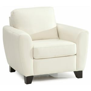 Palliser Marymount Chair