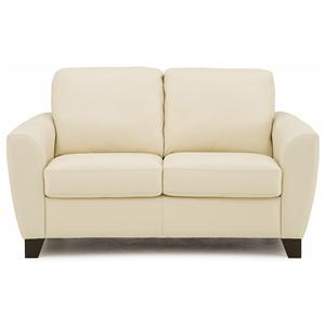 Palliser Marymount Loveseat
