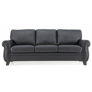 Palliser Meadowridge Sofa
