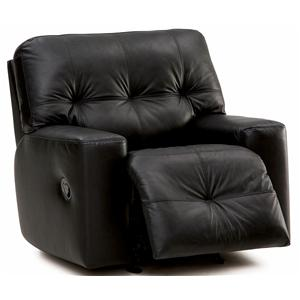 Palliser Mystique Power Wallhugger Recliner