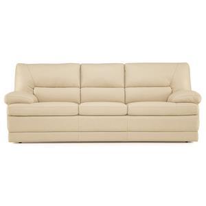 Palliser Northbrook Sofa