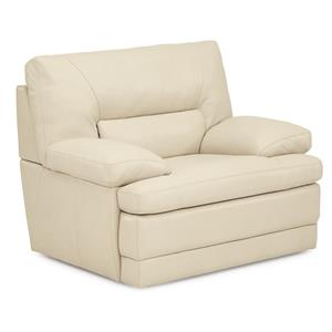 Palliser Northbrook Chair