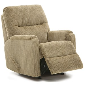 Palliser Northlands Rocker Recliner
