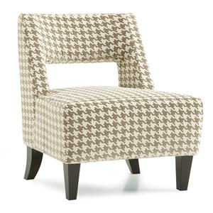Palliser Othello Accent Chair