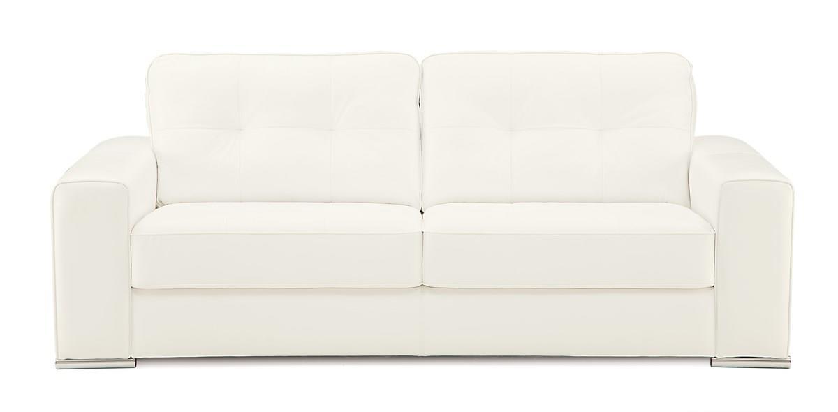 Palliser Pachuca Tufted Track Arm Sofa