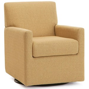 Palliser Pia Swivel Chair
