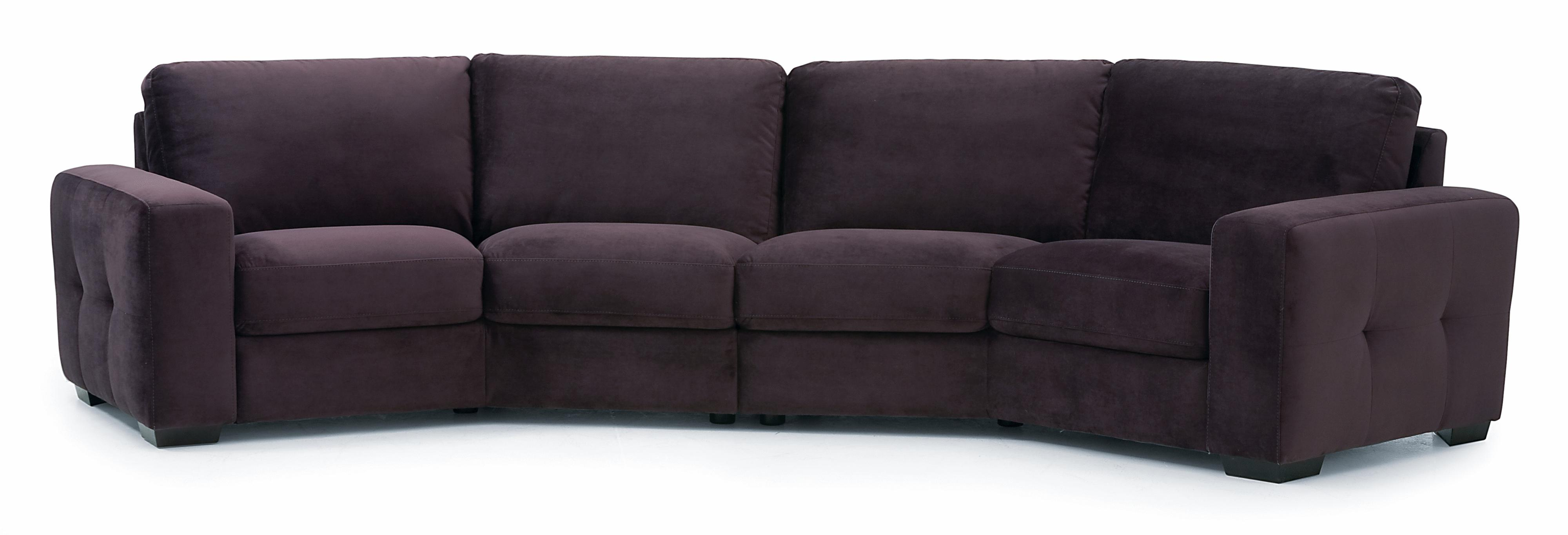Angled Sectional Sofa Sectional Couches Ikea Oversized Sectionals