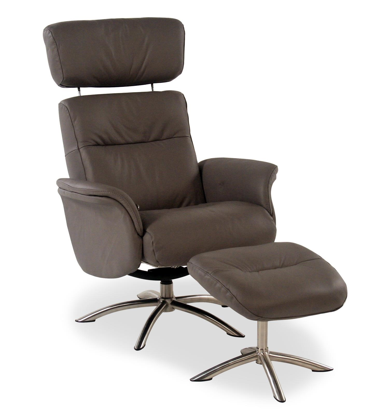 office recliners. palliser quantum leather reclining chair and ottoman item number 5000402tulsastorm office recliners
