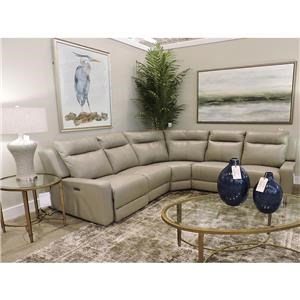 Sectional Sofas in Washington DC, Northern Virginia, Maryland and ...