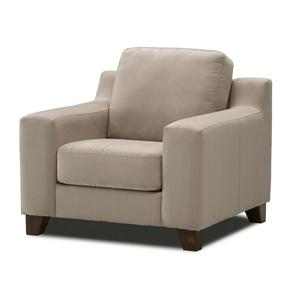 Palliser Reed Upholstered Chair