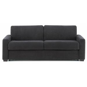 Palliser Roommate Queen Sleeper Sofa