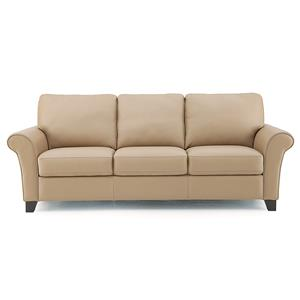 Palliser Rosebank Transitional Sofa
