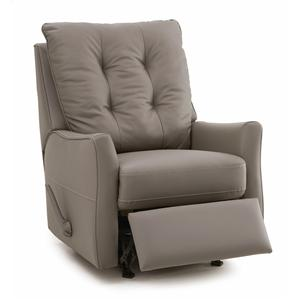 Palliser Ryan Rocker Recliner