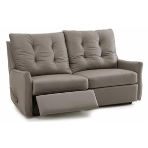 Palliser Ryan Sofa Recliner