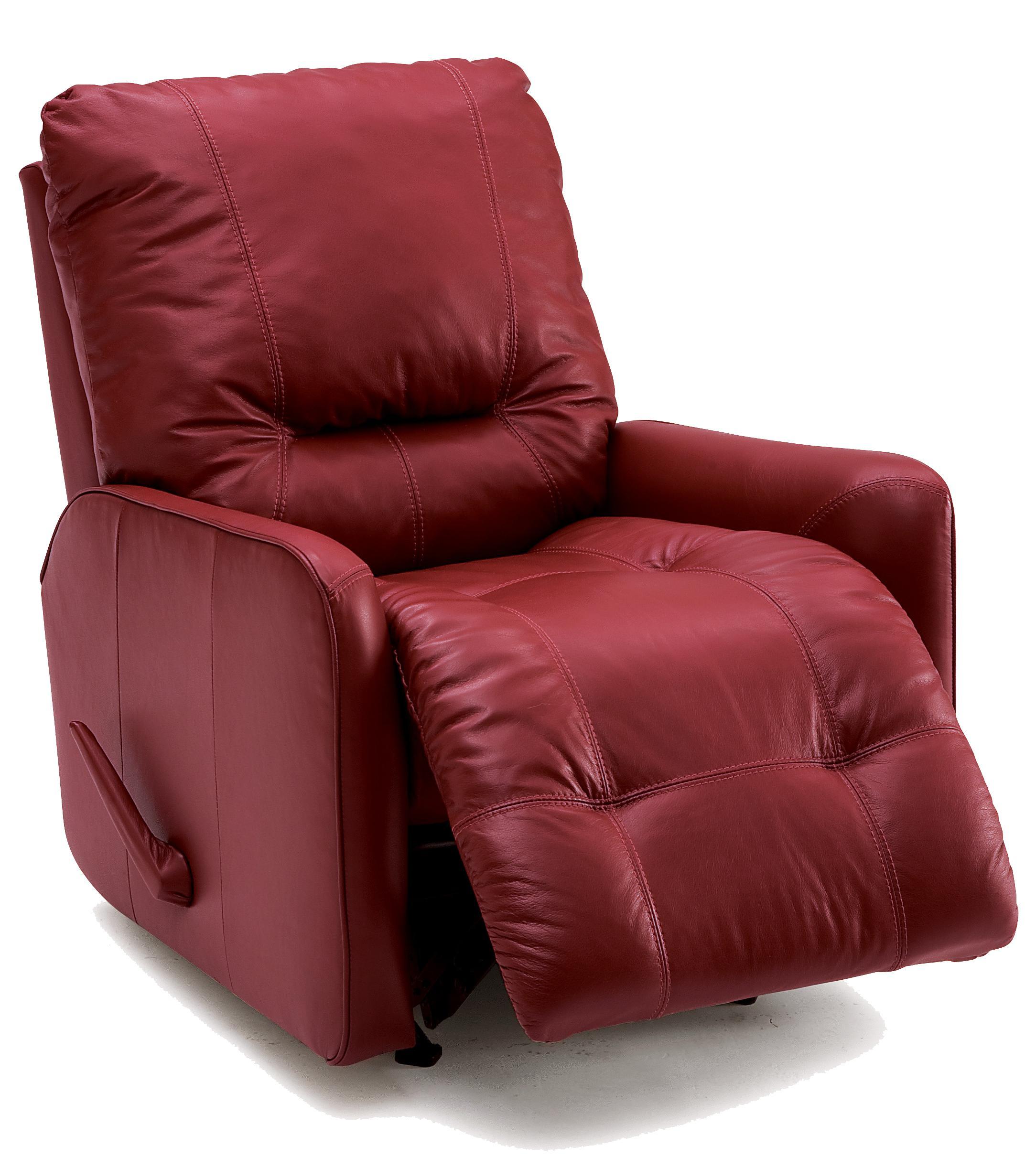 Palliser Samara 43015 36 Convenient Power Lift Chair