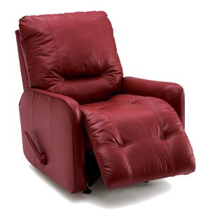 Palliser Samara 2-Motor Power Recliner