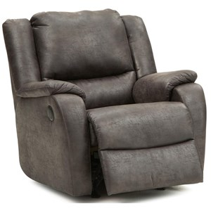 Palliser Sawgrass Power Wall Hugger Recliner