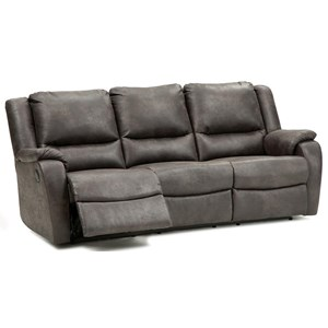 Palliser Sawgrass Power Reclining Sofa