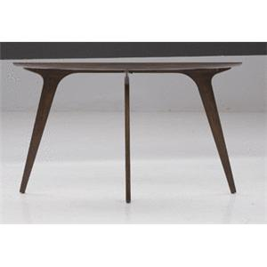 Contemporary Sofa Tables