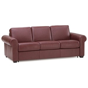 3 over 3 Sofabed Super Queen