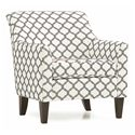 Palliser Somerset Chair
