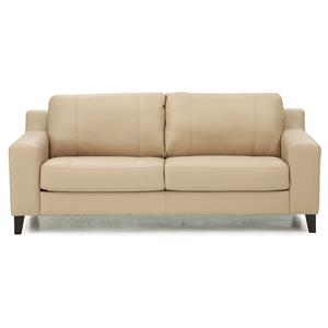 Palliser Sonora Sofa