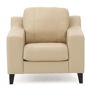 Palliser Sonora Chair