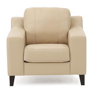 Palliser Sonora Chair