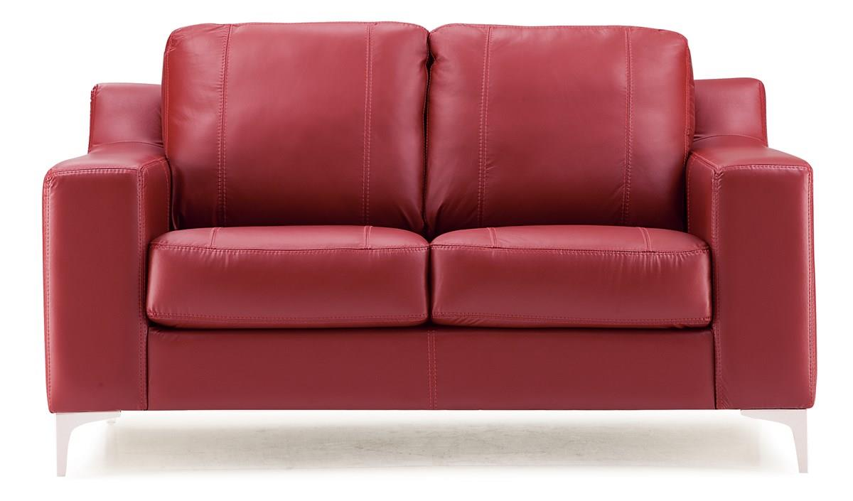 Image Result For Small Sectional Sofa Tulsa