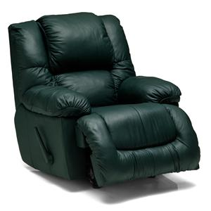 Page 4 Of Recliners New Minas And Canning Nova Scotia