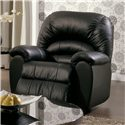 Palliser Taurus Luxurious Recliner - 4109331