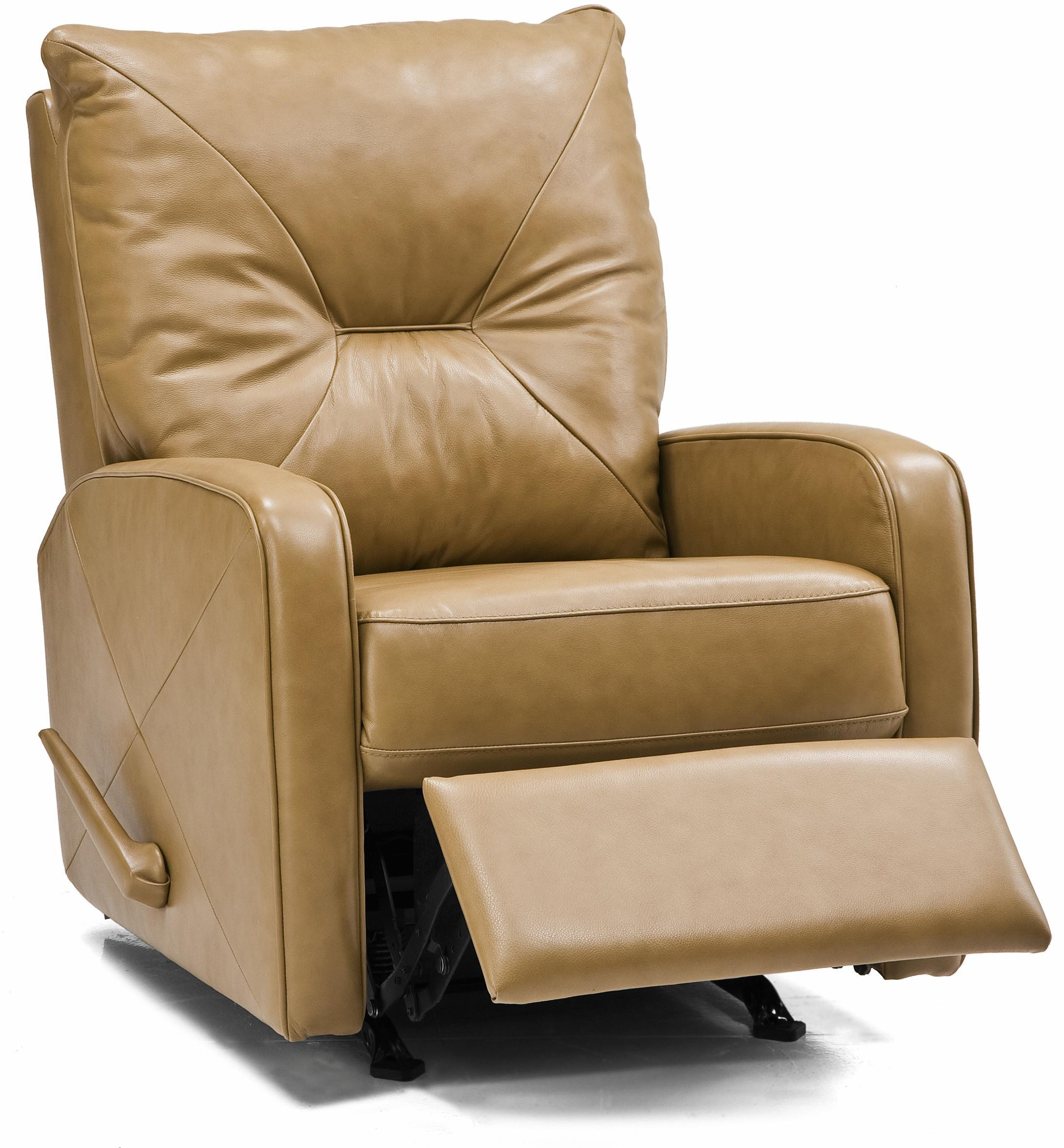 high height item chairs trim furniture width chair recliner reclining threshold hooker button with wing chairshigh products leg