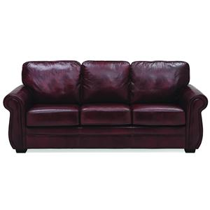Palliser Thompson 77792 Sofa