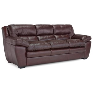 Palliser Thurston Sofa