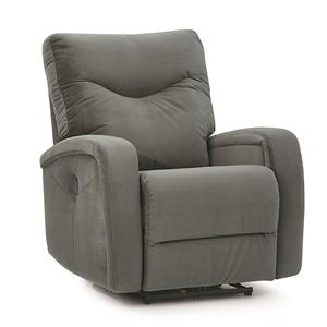 Palliser Torrington Power Rocker Recliner