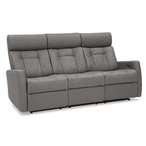 Reclining Sofas Browse Page