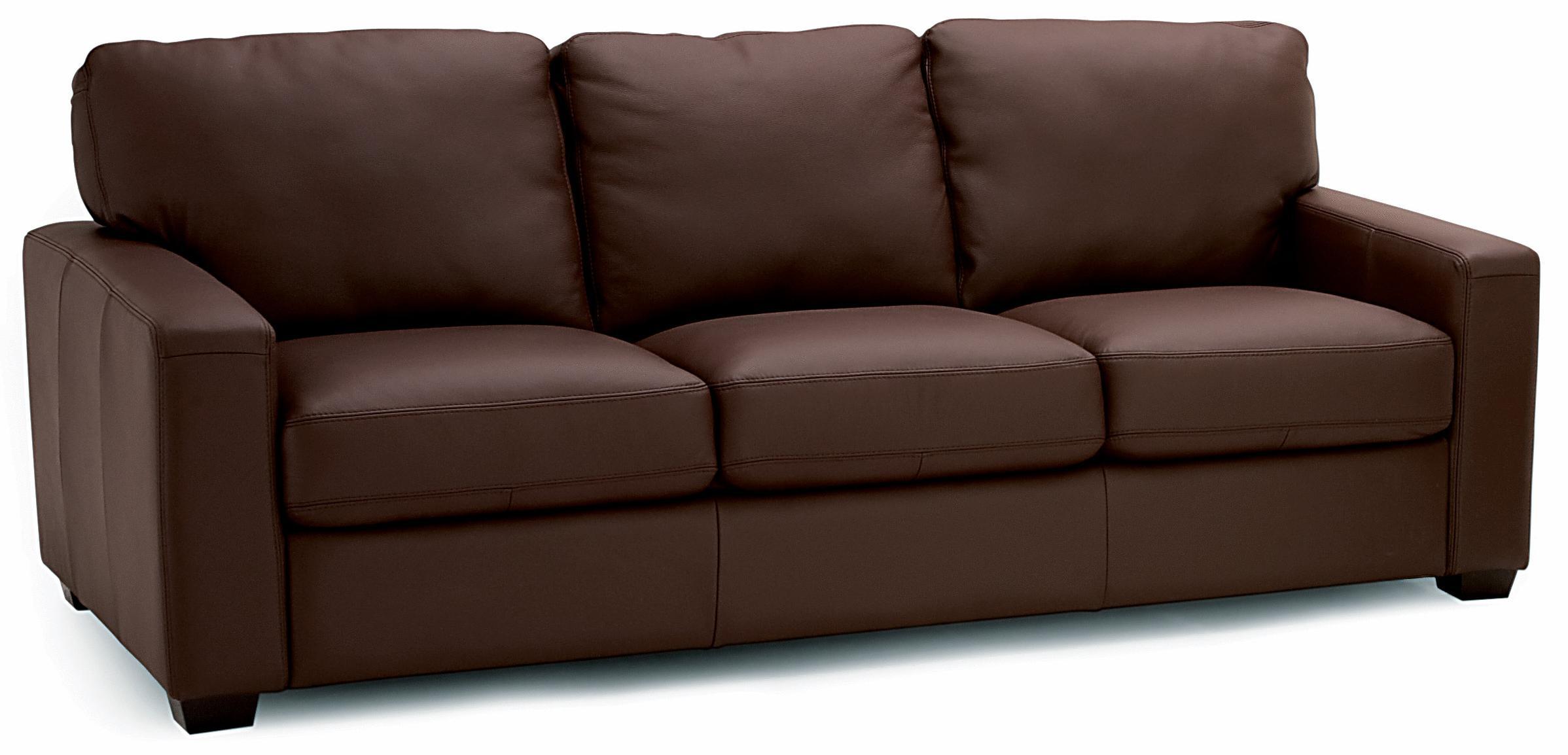 Palliser Westend Sofa - Item Number: 77322-01