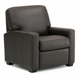 Palliser Westend Pushback Chair