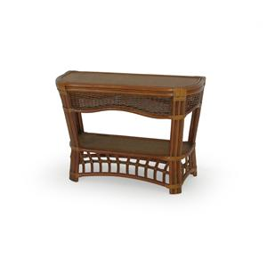Palm Springs Rattan Islamorada Sofa Table