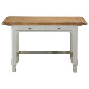 Panama Jack by Palmetto Home Millbrook Desk