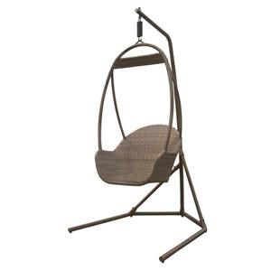 Panama Jack by Palmetto Home Patio Hanging Chair