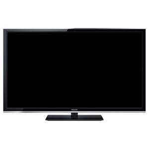 Panasonic 2013 TVs 42