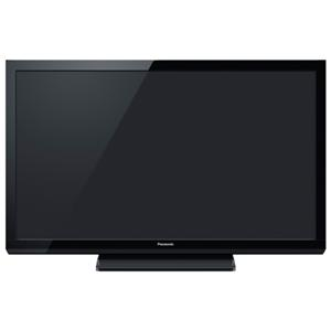 Panasonic 2013 TVs ENERGY STAR® 42