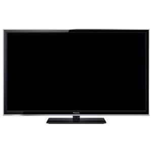 Panasonic 2013 TVs 50