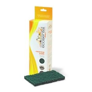 Phoenix Flooring Cleaners 10 Cleaning Pads