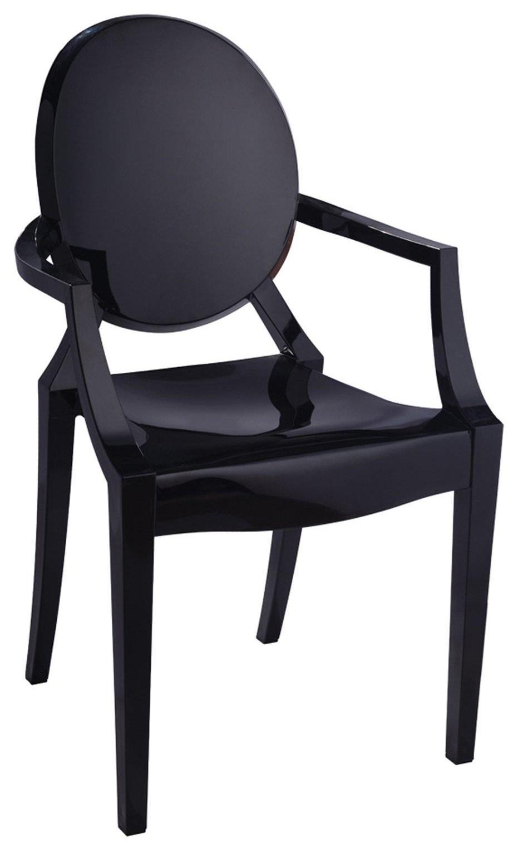 Pangea Home Bentley Dining Chairs