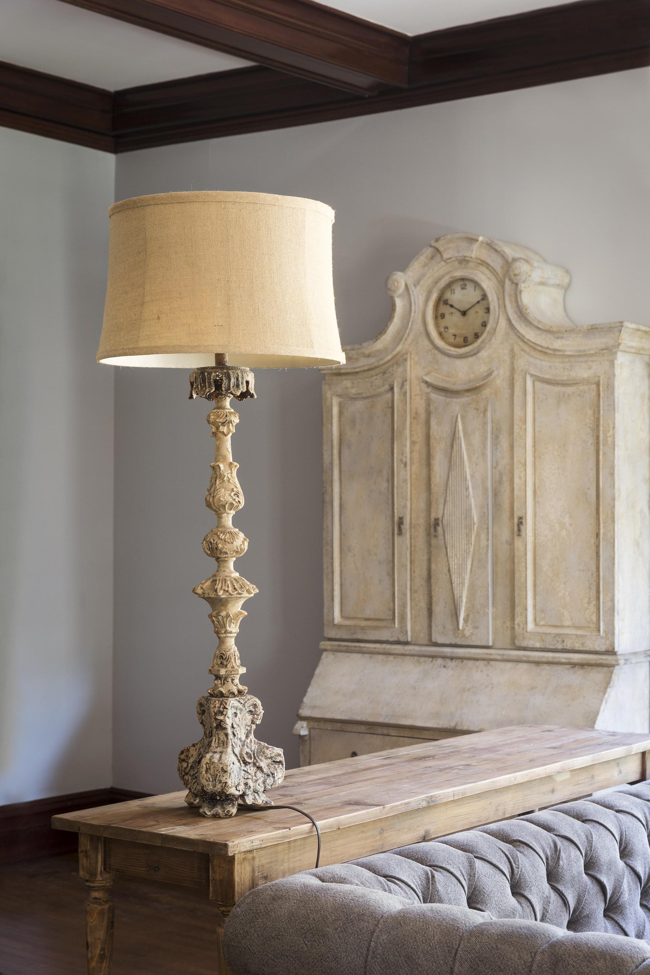 Jolie Maison Lamp