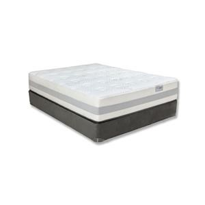 Park Place Corp Port Charles King Firm Mattress