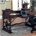 Parker House Barcelona Writing Desk