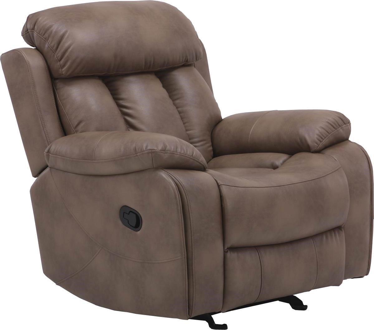 Parker House Baron Power Recliner - Item Number: 000379518